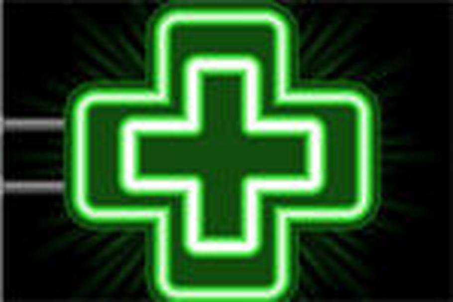 Pharmacies : un quart des officines pourraientfermeren2011