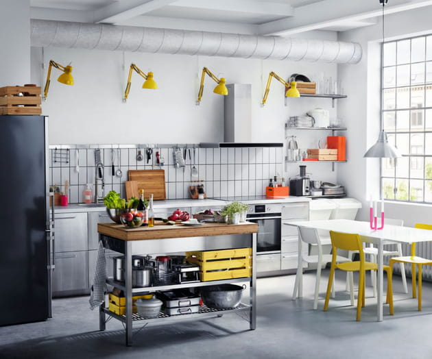 les nouveaut s cuisine de l 39 enseigne su doise. Black Bedroom Furniture Sets. Home Design Ideas