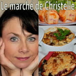 chris marche