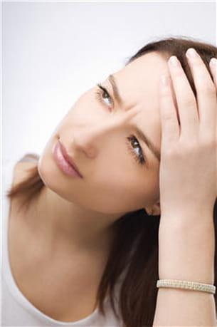 en cas de carence en magnésium, la fatigue peut être chronique.