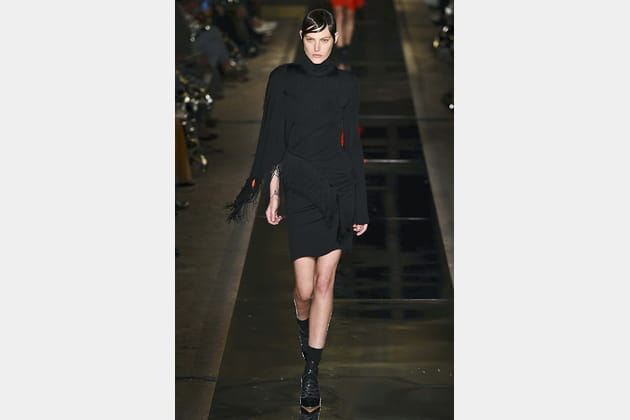 Givenchy - passage 47