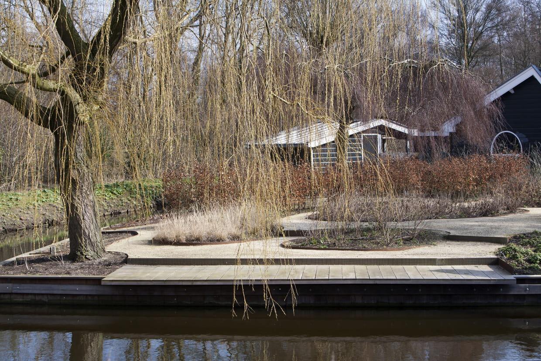 Comment Se Débarrasser Des Bambous Dans Le Jardin que faire au jardin en février ? calendrier du jardinage