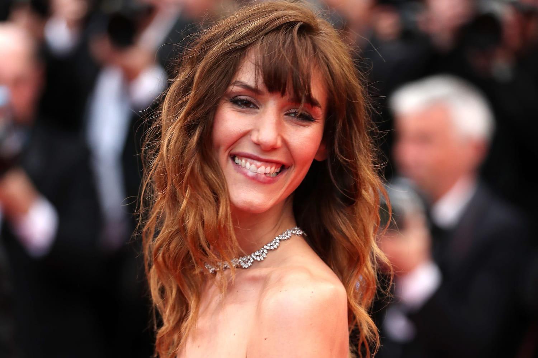 Festival de Cannes 2021: Films, Stars... Demandez le programme!