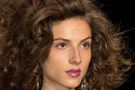 Chiara Boni La Petite Robe (Close Up) - photo 22