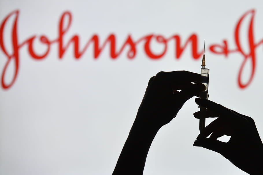 Vaccin Johnson & Johnson du Covid: technologie, efficacité, quand?