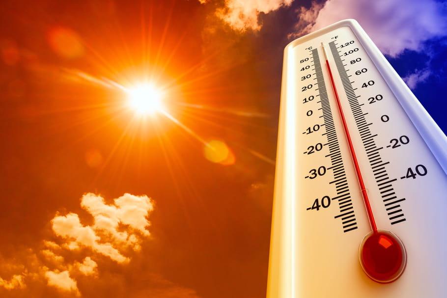 Le coronavirus s'affaiblit sous les rayons UV du soleil