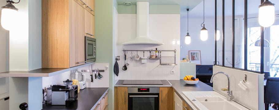 Plan De Maison  Dessiner Pour Mieux Concevoir Et Optimiser Son