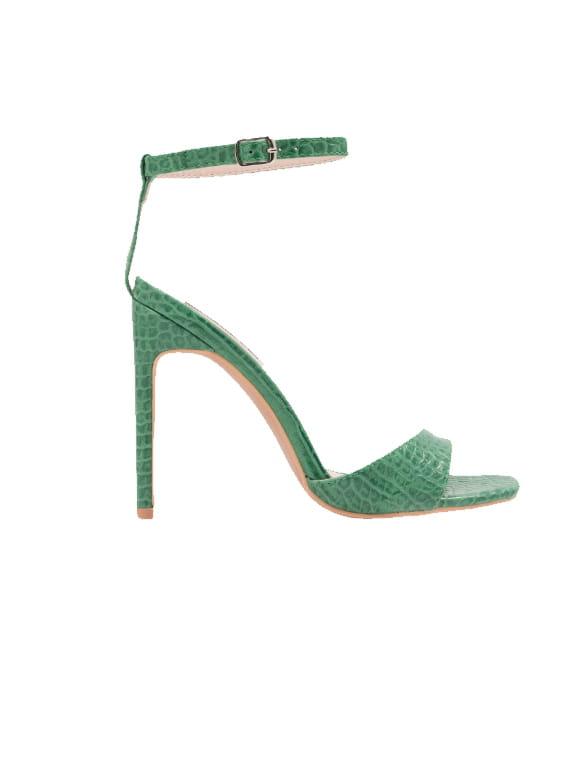Zalando : chaussures & mode Bench kaki en ligne