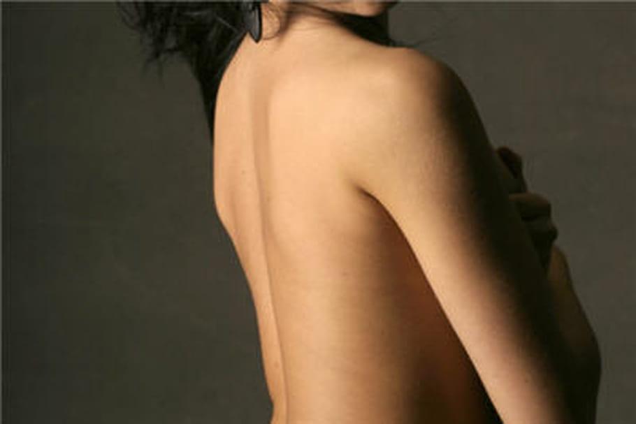 """Cancer du sein et reconstruction mammaire: """"du sur-mesure grâce aux nouvelles techniques"""""""