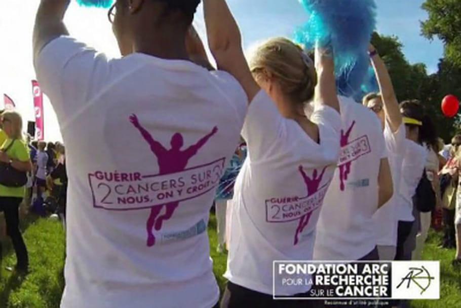 franck provost s 39 engage dans la lutte contre le cancer du sein avec le triathlon des roses. Black Bedroom Furniture Sets. Home Design Ideas