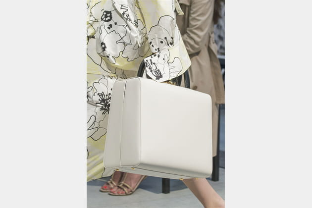 Marni (Close Up) - photo 15