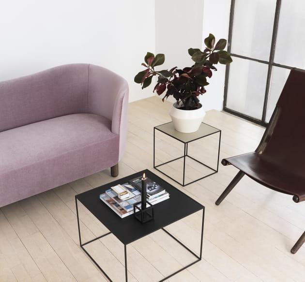 Canapé Mingle de By Lassen