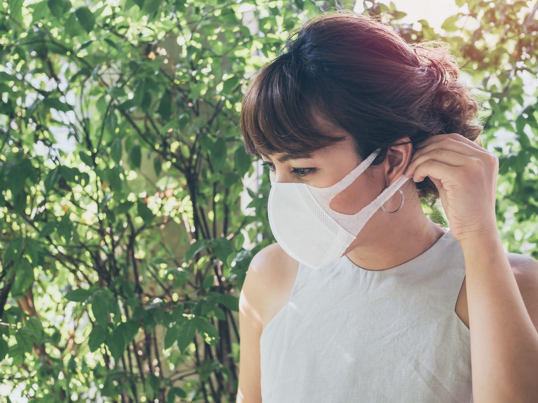 Masque obligatoire: villes concernées, en extérieur, et avec le pass sanitaire?