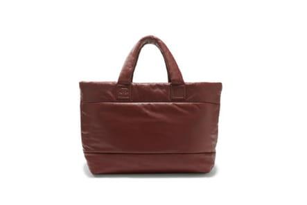 Un sac chic et pratique