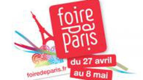 Foire de Paris : participez aux ateliers culinaires gratuits !