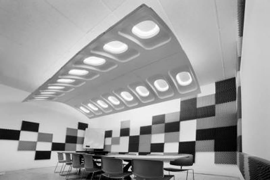 Paris Design Week, le rendez-vous déco de la rentrée