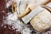 Comment faire du pain?