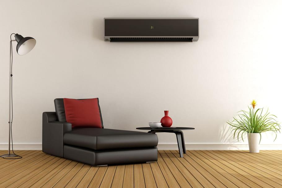 Comment bien choisir sa climatisation - Choisir sa climatisation ...