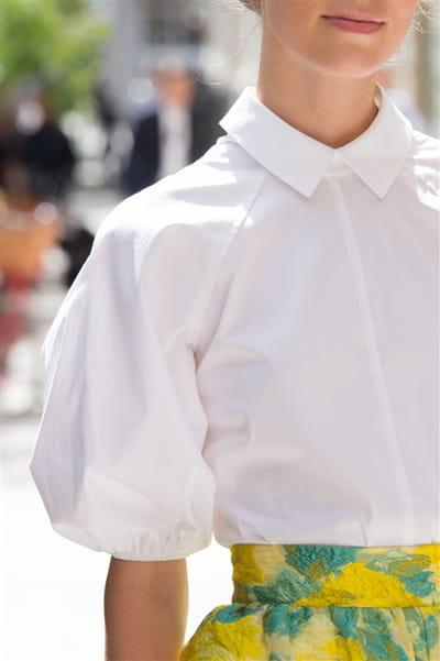 Lela Rose (Close Up) - photo 3