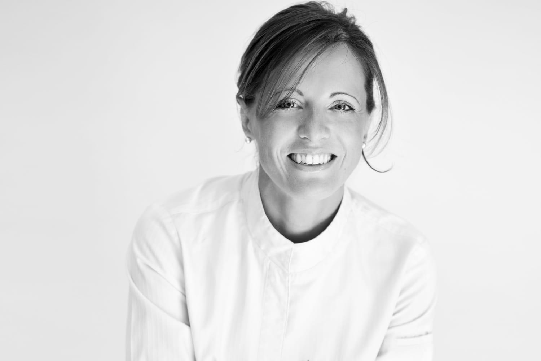 Claire Heitzler, une passionnée au service du goût