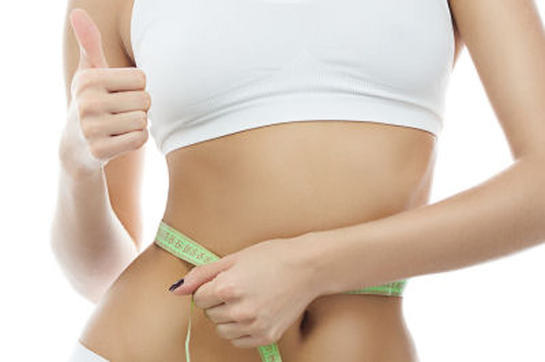 Weight Watchers®, cinq fois plus efficace qu'un régime mené seule