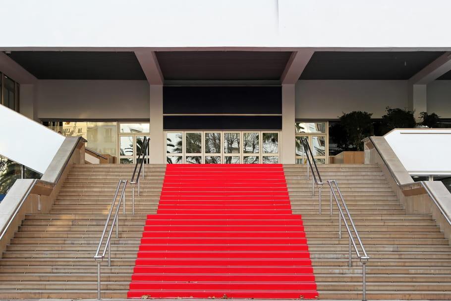 Le Festival de Cannes s'invite sur le petit écran
