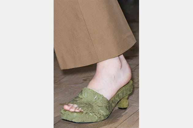 Dries Van Noten (Close Up) - photo 73