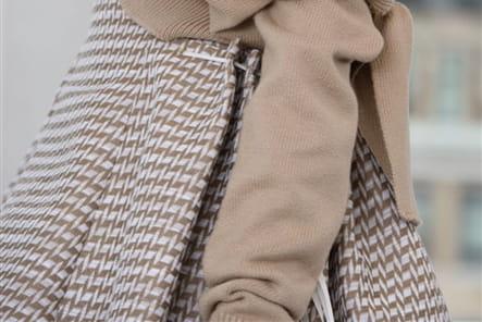 Adeam (Close Up) - photo 6