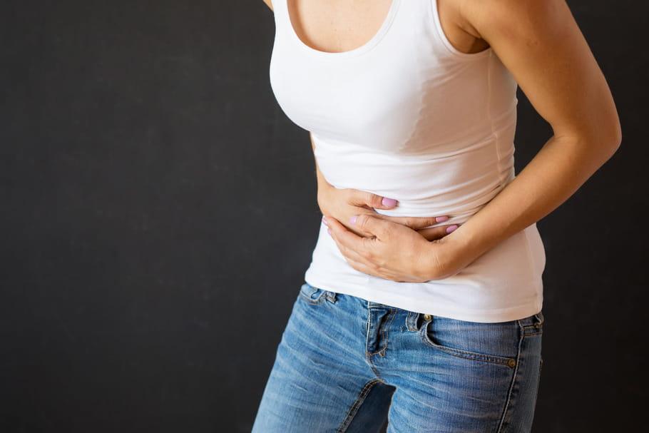 Ultralevure et gastro: indications, posologie bébé et adulte