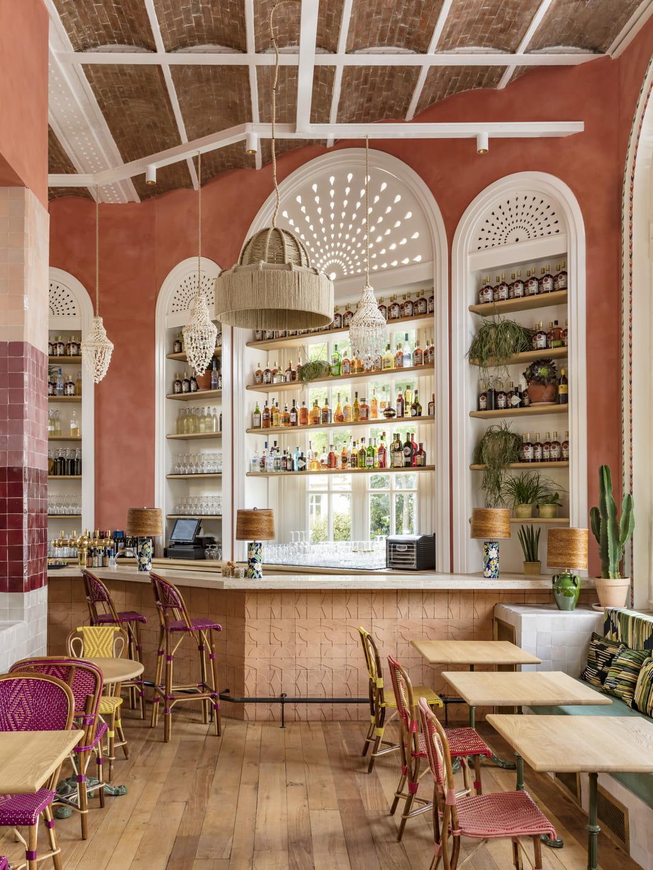 restaurant-la-gare-paris-16-laura-gonzalez