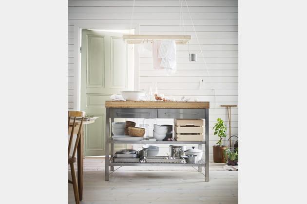lot central ikea. Black Bedroom Furniture Sets. Home Design Ideas