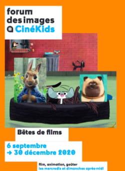 cine-kids-vacances-en-famille-toussaint-2020