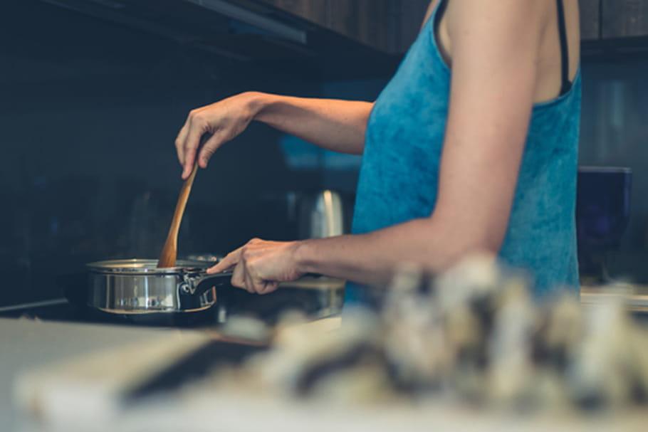 Objets intelligents: comment s'invitent-ils dans nos cuisines?