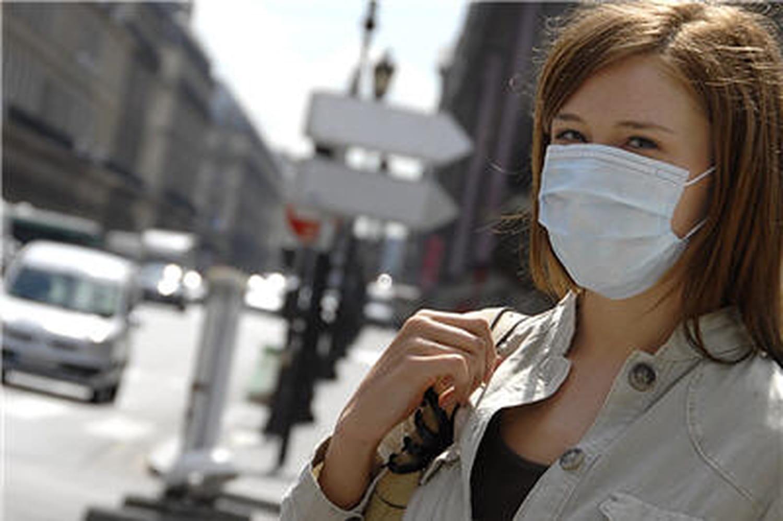 Particules fines : quelles sont les villes les plus polluées de France ?