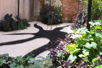 jardin conseil pour le jardinage l 39 am nagement et la d coration du jardin. Black Bedroom Furniture Sets. Home Design Ideas