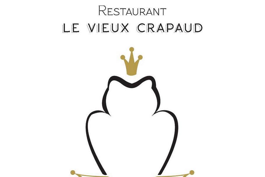 Toc Toque Chef chez Thomas Boutin, chef du Vieux Crapaud