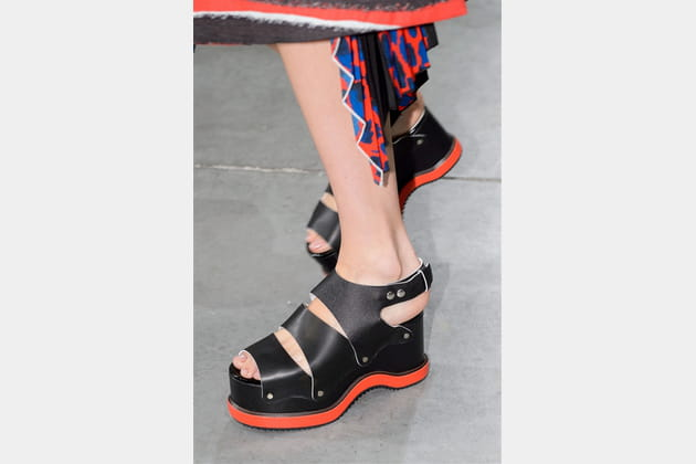 Proenza Schouler (Close Up) - photo 31