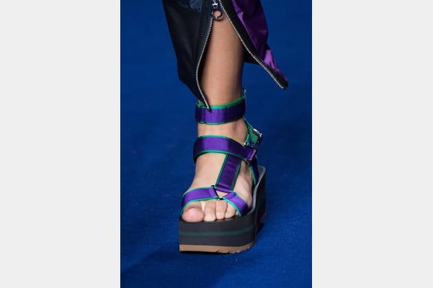 Versace (Close Up) - photo 12