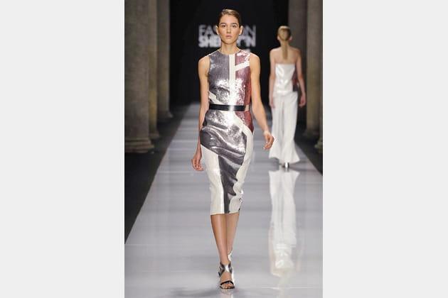Fashion Shenzhen - passage 14