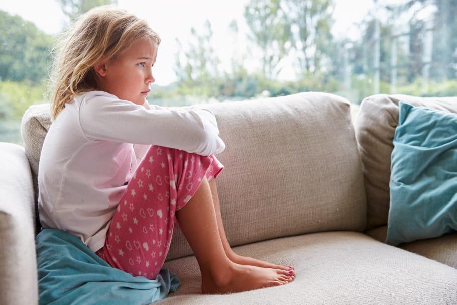 4 millions de personnes victimes d'inceste en France