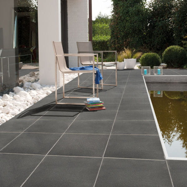 Terrasse 15 rev tements de sol tendance - Revetement terrasse composite ...