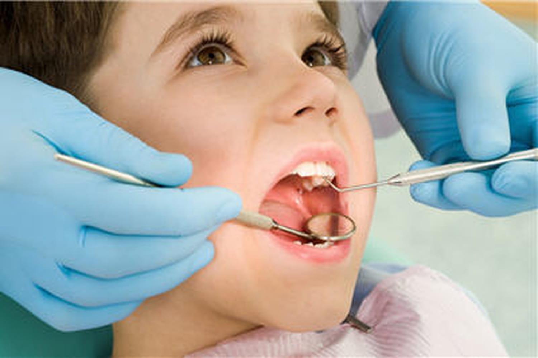 Moins de prévention bucco-dentaire à l'école