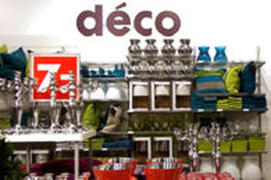hema ouvre une boutique gare du nord. Black Bedroom Furniture Sets. Home Design Ideas