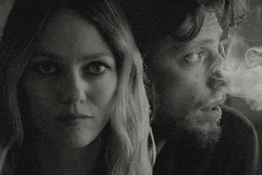 "Vanessa Paradis en duo avec Oren Lavie dans le délicat ""Did you really said no"" [VIDEO]"