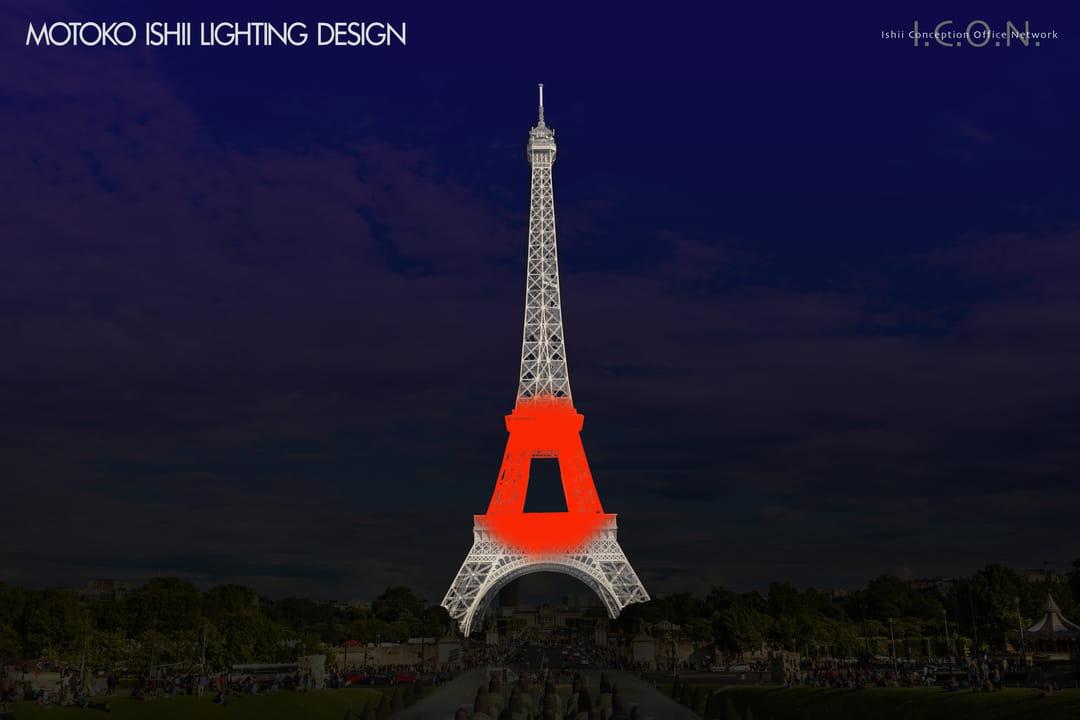 paris-design-week-spectacle-motoko-ishii