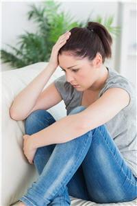 la dépression touche plus souvent les femmes et peut survenir à tout âge.