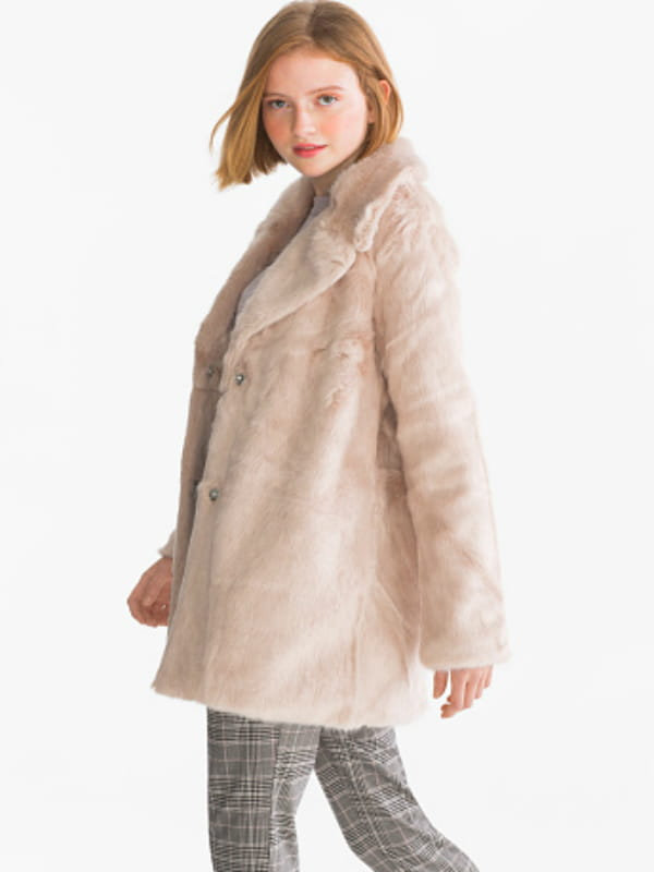 Manteau Clockhouse de C&A