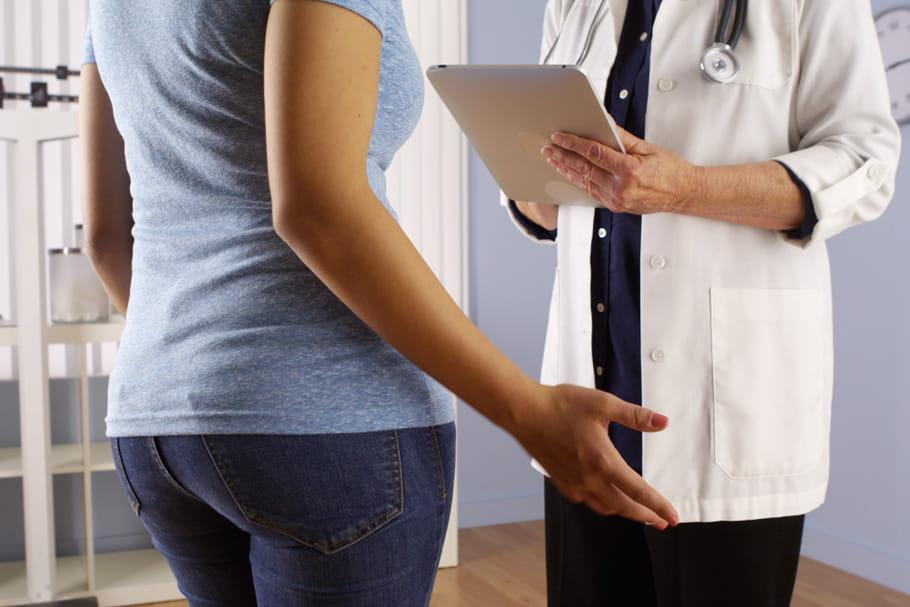 Qu'est-ce que la NASH, la maladie silencieuse du foie?