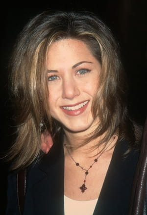 jennifer-aniston-90