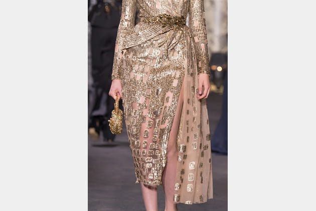Elie Saab (Close Up) - photo 11